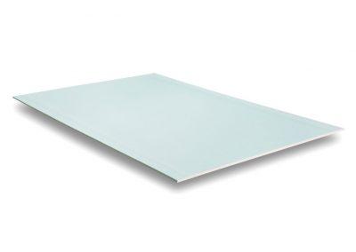 Влагоустойчиви гипсокартонени плоскости тип Н