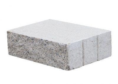 Garden block – Бетонен елемент