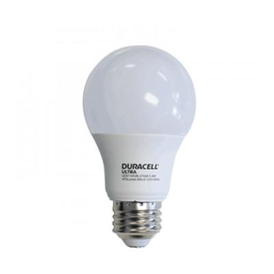 LED крушка стандартна