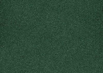 Газопламъчна хидроизолация - зелена