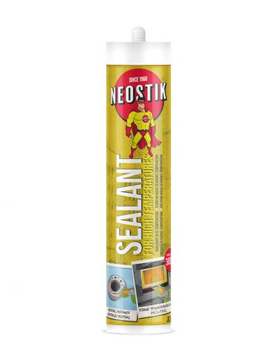 Neostik-SEALANT-for-HIGH-TEMPERATURES_300ml_