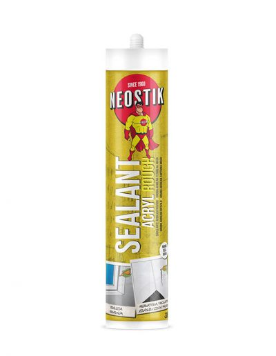 Neostik_ACRYL-SEALANT-ROUGH_310ml