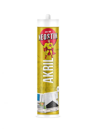 Neostik_AKRIL_280ml