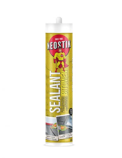 Neostik_BITUMEN-SEALANT_300ml