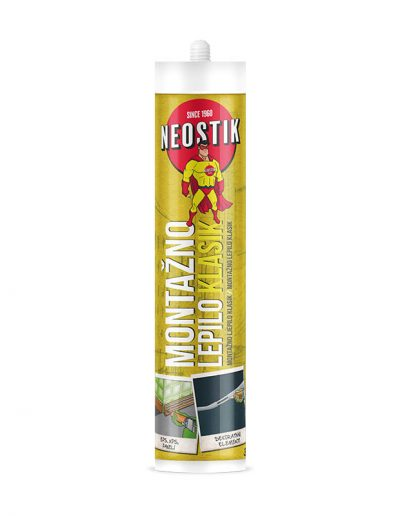 Neostik_FIX-CLASSIC_300ml