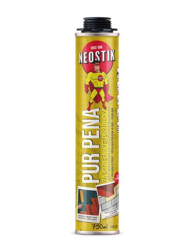 Neostik_PUR-PENA-ZA-STRESNIKE_750ml