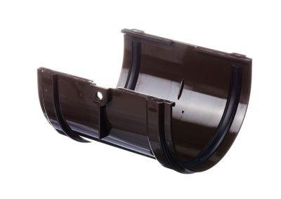 Снадка за улук STANDARD - цвят шоколад