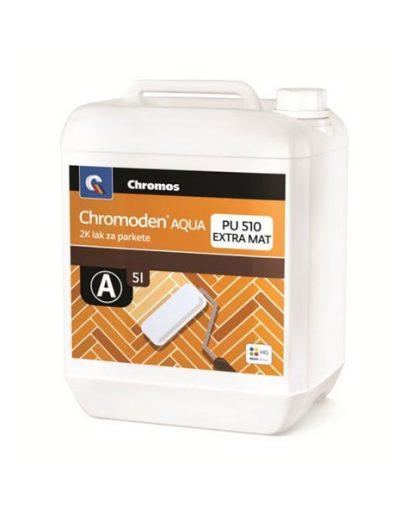Chromoden Aqua PU 510 Extramat