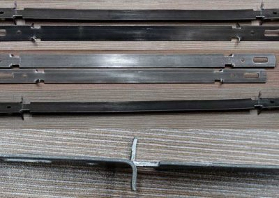 Дистанциали - 25 и 30 см, солидна изработка