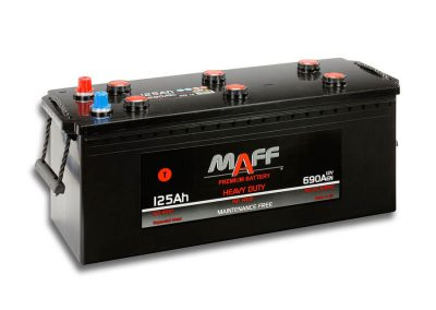 maff-T125
