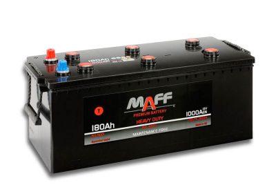 maff-T180