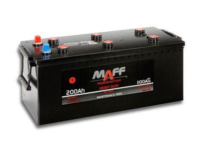 maff-T200
