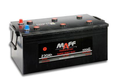 maff-T230