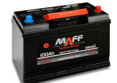 maff-j100-1