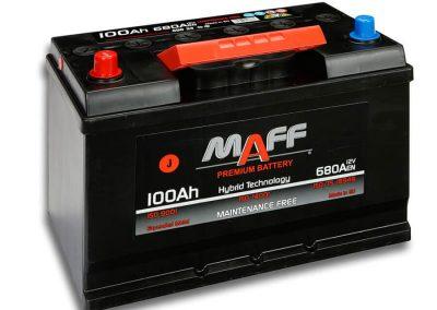 maff-j100-2