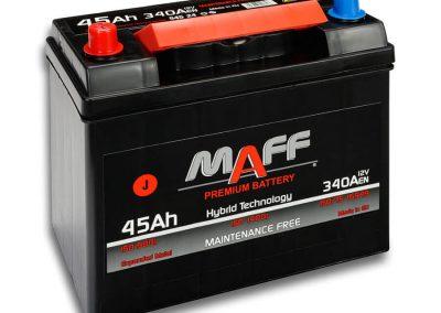maff-j45-1