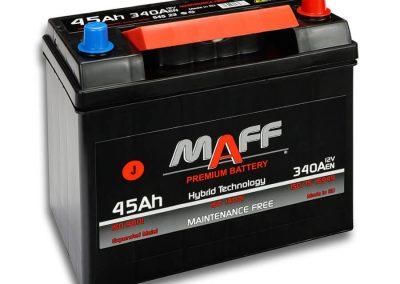 maff-j45-2