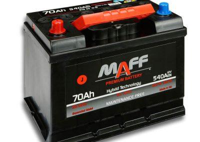 maff-j70-1