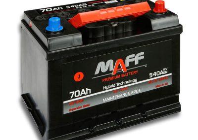 maff-j70-2