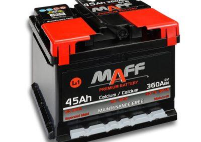 maff45Lb1_900