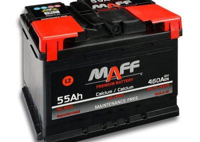 maff55L2_900
