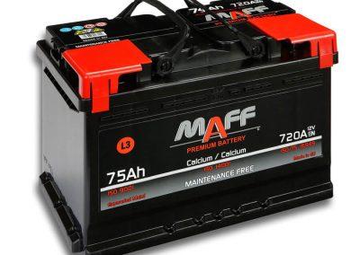 maff75L3_900