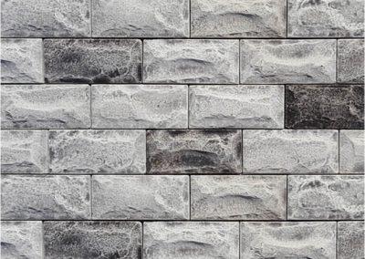 Дялан камък